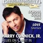 Birmingham Christian Family Magazine February 2016