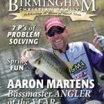 Birmingham Christian Family Magazine April 2016
