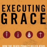 Best Books: Executing Grace