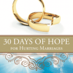 God Can Restore Struggling Marriages