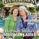 Birmingham Christian Family Magazine November 2016
