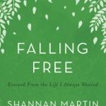 Best Books: Falling Free