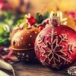 A Christmas Quest