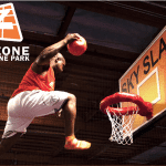 Experience FUN Fitness at Sky Zone