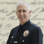 Cover Story: J. Warner Wallace