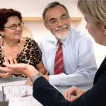 Legal Matters: Bradford & Holliman, Estate Planning