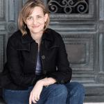 Best Books: Susanna Aughtmon
