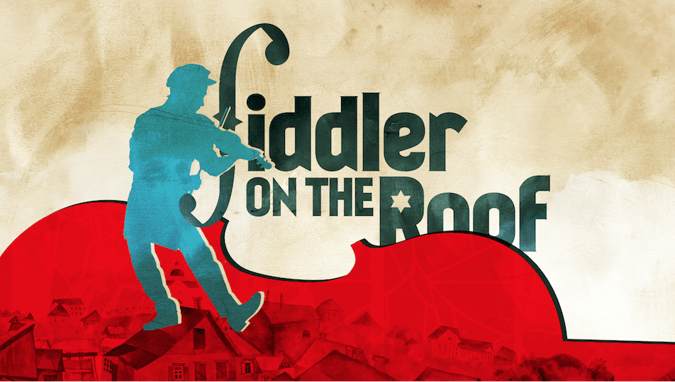 Red Mountain Theatre Company presents Fiddler on the Roof