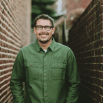 Best Books: Mark Batterson