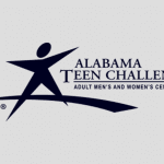 The Proven Cure for the Drug Epidemic: Alabama Teen Challenge
