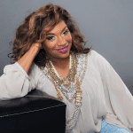 My Story My Song: Birmingham's Cheryl McWhorter