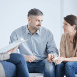 Keys to Successful Marriage Therapy