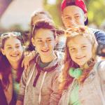 No Parent Left Behind: Addressing Teenage Megatrends