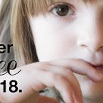 Serving Alabama Children through CASA