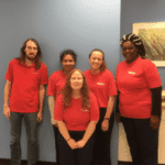 Photo Fun with Mainstreet Family Urgent Care