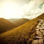 6 Steps to Staying Close to God