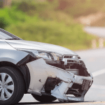 A Phantom Vehicle Personal Injury Claim-What is That?