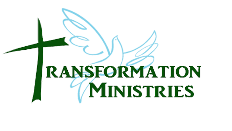 Training and Equipping: Transformation Ministries