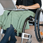 Do You Need a Special Needs Trust?
